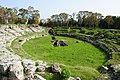 Coliseu Romà - panoramio.jpg