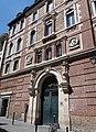 Collège Sainte-Barbe, 4 rue Valette, Paris 5e 1.jpg