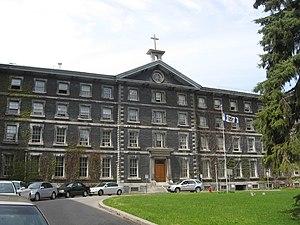 Collège de Montréal - Collège de Montréal