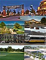 Collage of Photos of Garland, TX.jpg