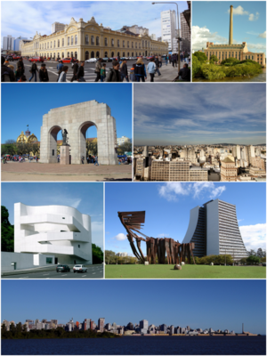 c835b4000c Porto Alegre – Wikipédia, a enciclopédia livre