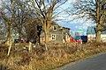 Collapsing House, Carmel Road 1616 (6478567195).jpg