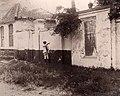 Collectie NMvWereldculturen, 7082-nf-1074-7, Foto- Monument Erberveld - Jacatraweg - Batavia, 1900-1918.jpg