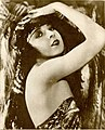 Colleen Moore - Mar 1922 Silverscreen.jpg