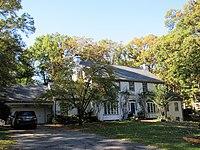 College Heights Estates Historic District 07.jpg