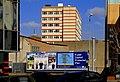 College of Business Studies, Belfast (2) - geograph.org.uk - 1741515.jpg