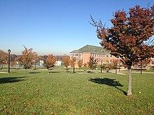 College Of Staten Island William J Fritz Phd