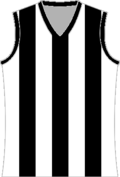 Collingwood VFL.PNG