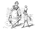 Collodi - The Story of a Puppet, translation Murray, 1892 132 2.png