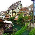Colmar, France - panoramio.jpg
