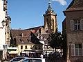 Colmar (778551932).jpg