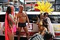 ColognePride 2018-Sonntag-Parade-8341.jpg