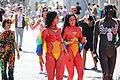 ColognePride 2018-Sonntag-Parade-8638.jpg