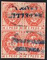 Colombia 1865 Sc42B4.jpg