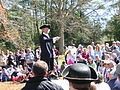 Colonial Williamsburg Thomas Jefferson Reenactment DSCN7269.JPG