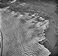 Columbia Glacier, Calving Terminus, August 25, 1969 (GLACIERS 1046).jpg