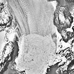 Columbia Glacier, Calving Terminus, May 22, 1990 (GLACIERS 1543).jpg