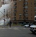 Columbus Circle police 24 Mar 2015.jpg