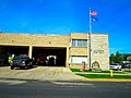 Columbus Fire Department - panoramio.jpg