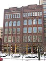 Columbus Transfer Company Warehouse.jpg