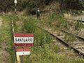 Comboios em Portugal DSC2481 (16036995660).jpg