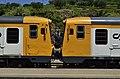 Comboios em Portugal DSC2614 (16030106928).jpg