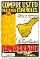Comercio Propaganda (1923).jpg
