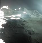Comet landscape.png