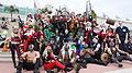 Comic-Con 2013 (9369115537).jpg