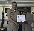 Commander of Joint Base Anacostia-Bolling recognizes quarterly award winners for April to June 2014 period 140915-N-WY366-003.jpg