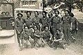 Commandos de France - Juin 1945.jpg