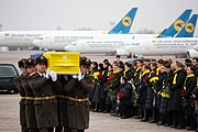 Commemoration of the victims of UIA Flight 752 shotdown.jpg