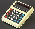 Commodore Calculator Minuteman MM3S-4546.jpg