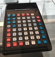 Commodore International – Wikipedia