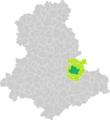 Commune de Saint-Léonard-de-Noblat.png