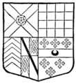 Complete Guide to Heraldry Fig757.png