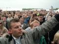 Concert Crowd - Odense.jpg