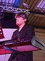 Concert Masashi Hamauzu - Imeruat - Toulouse Game Show - 2012-12-01- P1500791.jpg
