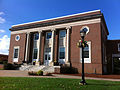 Concord University 2011 Library.jpg
