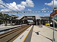 Concord West railway station 20180422 01.jpg