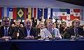 Conferencia Regional de la Internacional de Educación (17522140185).jpg