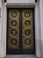 Congregation Emanu-El of the City of New York 004.jpg