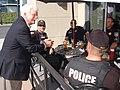 Congressman Miller visits Nana's Place (6266587134).jpg