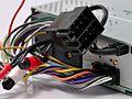 Connecteurs ISO DSC9605WP.jpg
