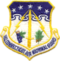Connecticut Air National Guard - Emblem.png
