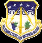 Connecticut Air National Guard - Emblem.png