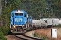 Conrail5432c (302370312).jpg