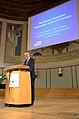 ConsMunich Vortrag von Botschafter Murphy an der LMU (8099467551).jpg