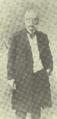 Conselheiro Pinto Osório.png