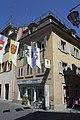 Constance est une ville d'Allemagne, située dans le sud du Land de Bade-Wurtemberg. - panoramio (226).jpg